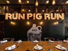 swine southern table & bar!  http://dailycandy.com/miami/article/144131/Miami-Events-and-Diversions