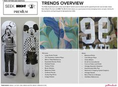 Berlin_Spring_summer_Trade_shows_trend_report_print_graphics_2