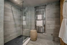 World class luxury ski holiday Chalet Jejalp in Morzine available to book through Ultimate Luxury Chalets. Fully Catered, Hot Tub, Sauna, Cinema, Gym.