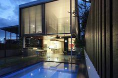 Van traditioneel huisje tot modern woonhuis Roomed | roomed.nl