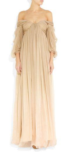 short dresses Spring 2013-2014  short  dress Summer 2013-2014  Winter short  dresses Fall 2013-2014