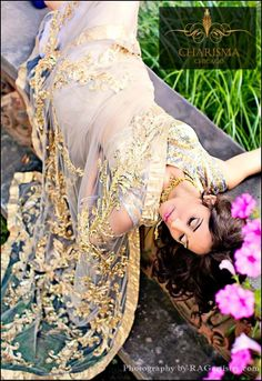Styled Shoot featuring Charisma Designer Studio and R. Eid Dresses, Indian Dresses, Indian Outfits, Dresses 2014, Wedding Dresses, India Fashion, Ethnic Fashion, Asian Fashion, High Fashion