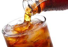 Drink More Soda, Get More Strokes? http://www.rodalenews.com/sodas-linked-stroke?cm_mmc=Facebook-_-Rodale-_-Content-Food-_-SodasandStroke