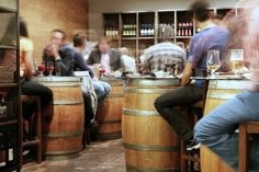 Best tapas bar in Madrid: 5 must-see locals | Swapyourtravel