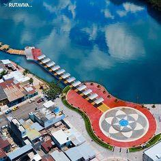 #PlazaMusical #MaleconElSalado #Guayaquil #Rutaviva Porque lo vivimos para contarlo #viajaprimeroecuador y descubre junto a nosotros el #EcuadorTuristico Photo: @gyeturismo #allyouneedisecuador #ecuador #nature #gopro #natgeotravel #primeroecuador #ecuadorpotenciaturistica #ecuadoramalavida #descubreecuador #paisajesecuador #fotosecuador #adventure #FeelingEcuador #FeelAgainInEcuador #turismoecuador #fotografias #fotosespectaculares