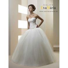 Designer Wedding Dresses, Wedding Designs, One Shoulder Wedding Dress, Salons, Gold, Collection, Fashion, Moda, Lounges
