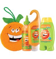 Naturals Kids Outgoing Orange 4 Pc Set The holiday are fast upon us. This is a great stocking stuffer. Bath Sponges, Avon Representative, Finger Painting, Kids Bath, Bubble Bath, Bath Time, How To Be Outgoing, Body Wash, Stocking Stuffers