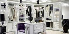 luxury apartments