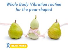 Types of body shapes include apple, pear, hourglass and rectangle. Each comes with health risks that can be reduced and prevented with the appropriate diet. Types Of Body Shapes, Whole Body Vibration, Endomorph Diet, Road Trip Snacks, Cheap Clean Eating, Women Smoking, Triangle Shape, Time To Celebrate, Eat Right
