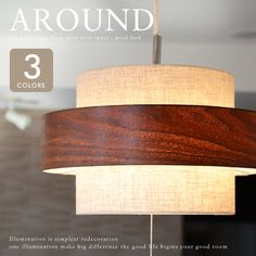 Cool Rooms, Lamp Shades, Lamp Design, Life Is Good, Around, Lighting, Simple, Decorations, Color