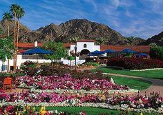 La Quinta - Palm Springs, CA