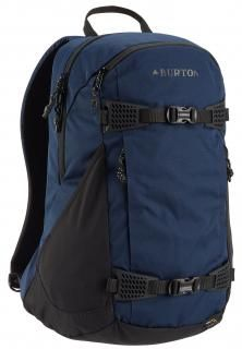 !!!Jugendrucksack Burton Day Hiker 25L Dress blue Cordura blau Nylons, Skateboard, Blue Dresses, Laptop, Backpacks, Day, Fashion, Burton Kids, Young Adults