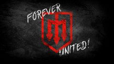 Jobs Apps, Old Trafford, Football Jerseys, Manchester United, Identity, The Unit, Banner, Behance, Logo