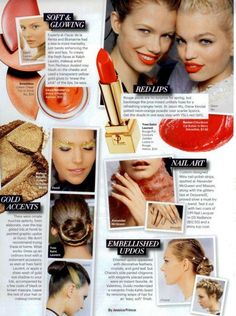 Mehron Makeup in the news.  http://stores.ebay.com/Head-2-Toe-Theatrical