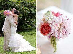Floral Love!