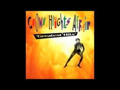 ▶ Crown Heights Affair - Dreaming A Dream (Goes Dancing) - YouTube