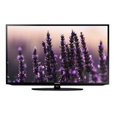"UN50H5203 - 50"" LED Smart TV - 1080p (FullHD)"