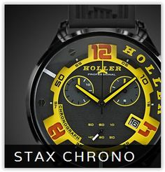 New models ! New Model, Breitling, Fashion Watches, Chronograph, Holland, Mens Fashion, Models, Accessories, Style
