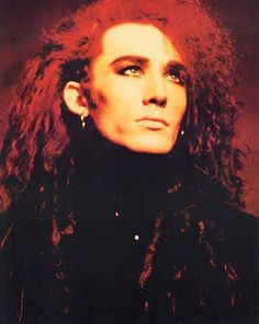 Steve Coy (March 15, 1962) British drummer, o.a. known from the band Dead or Alive.