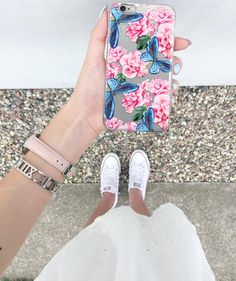 Title: Case for iPhone and Samsung Galaxy  *Order Processing Schedule * Your…
