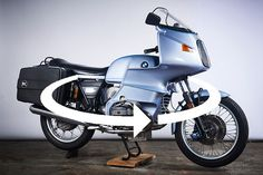 25 Years of BMW: An Airhead Retrospective