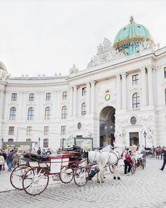 Visit Austria, Vienna Austria, Culture Of Italy, Carinthia, Big Lake, Baroque Architecture, Mountain Village, Central Europe, Romanesque