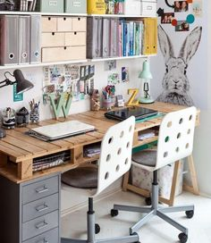 office desk diy - office desk decor for work ; office desk decor for work cubicle ; office desk decor for work small spaces ;