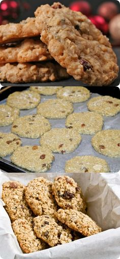healthy snacks for diabetics images free patterns Good Foods To Eat, Healthy Foods To Eat, Healthy Recipes, Cookie Recipes, Dessert Recipes, True Food, Easy Eat, Sweet Pastries, Crack Crackers