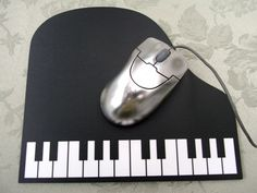 Sound Of Music, Music Is Life, My Music, Piano Keys, Piano Music, Music Items, Music Stuff, Mundo Musical, Instruments