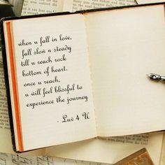 #luv4u #luvabhi #quote #love #relationship #fallinginlove #blog http://ift.tt/1ImJJb5
