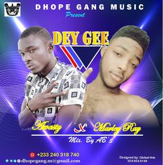 Awasty x Marley Ray - Dey Gee (Mixed by AB's)   #Awasty #Awasty Dey Gee #Awasty x Marley Ray #Awasty x Marley Ray - Dey Gee #Awasty x Marley Ray - Dey Gee (Mixed by AB's) #Dey Gee #Marley Ray Dey Gee