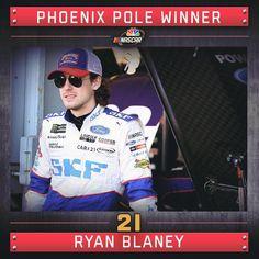 Ryan Blaney, Nascar Racing, Baseball Cards, Sports, Internet, Tops, Instagram, Board, Hs Sports