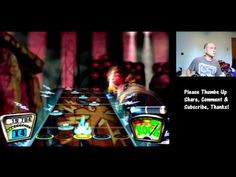 Guitar Hero 2 II Misirlou by Dick Dale Xbox 360 Medium - YouTube