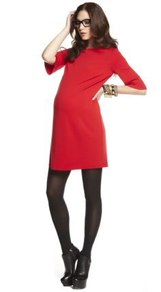 1206-florence-dress-red