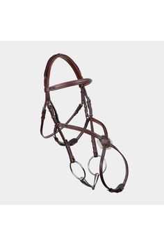 We are exclusive stockists of Devoucoux Bridles and leatherwork and also carry the Dyon range of Bridles and Accessories. If you cannot find what you are looking for please send us an email and we will do our very best to help you. Dressage, Leather Working, Tack, Equestrian, Range, Horses, Accessories, Cookers, Stove