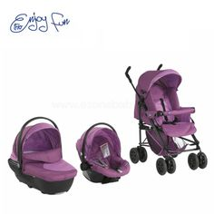 1000 Images About Chicco On Pinterest Travel System
