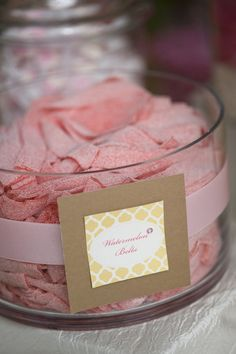 la datation Divas bonbons Tags Philippine sites de rencontres en ligne
