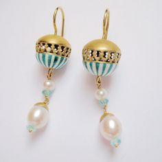 Ute Dippel Jewellery