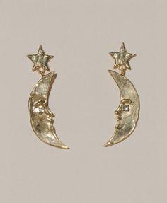 Metalware Jewellery Stamp Dye Exquisite Craftsmanship; Antiques Old Original Multi Flower Design Bell Metal Bronze 3.25 Cm
