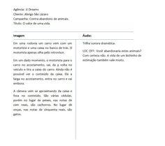 Jordana da Silva Carneiro e Jamilly Gomes Melo.