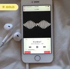 This mix of layered dual-headphone songs that will transport you to another…