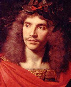Bisognerebbe fare un lungo esame di coscienza prima di pensare a criticare gli altri. (Molière)