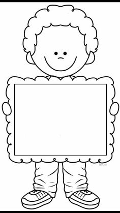 Quilt label for kids? Colouring Pages, Coloring Books, Writing Paper, Pre School, Classroom Decor, Preschool Activities, Crafts For Kids, Projects To Try, Clip Art