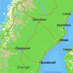 kart sverige veibeskrivelse Jørgen Bjelkes gate 10 7016 Trondheim   veibeskrivelse på kart  kart sverige veibeskrivelse