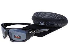 Classic Oakley sunglasses Oakley-154.  29.00 Oakley Gascan, Oakley  Frogskins, Yellow Lens 49f401c7e8