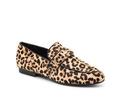 2696708ed679 STEVE MADDEN KERRY LOAFER Loafer Shoes, Women's Shoes, Loafers, Diva  Fashion, Fashion
