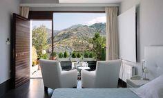 Hotel La Almunia del Valle (Granada) http://www.rusticae.es/goodlife/espana/andalucia/granada/la_almunia_del_valle/0