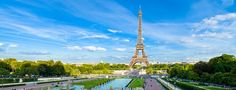 Where to go for Day Trips From Paris. Imagine you visit france for some days. You arrive take your travel from charles de gaulle airport to paris. Paris Wallpaper, City Wallpaper, Travel Wallpaper, Lyon, Eiffel Tower Tickets, Las Vegas, Day Trip From Paris, Romantic Things To Do, Android