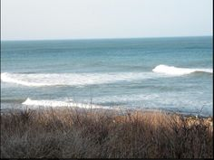 The Hamptons beaches some of the best!