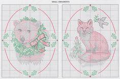 iannad.gallery.ru watch?ph=XAa-egbr4&subpanel=zoom&zoom=8
